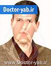 دکتر شهرام ترحمی