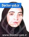 دکتر زهرا مشیری اندرزی