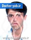 دکتر رضا محمدیان