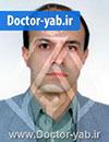 دکتر کیا نوری مهدوی