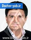 دکتر محمد طاهریان