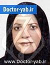 دکتر جمیله میرشکاری
