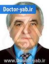 دکتر پرویز صالحی