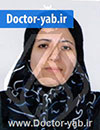 دکتر معصومه رضایی