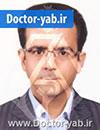 دکتر ابوالفتح محرابیان