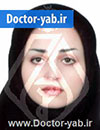 آرزو شیخی