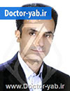 دکتر جبار شیخیایی