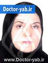 دکتر بتول السادات حیدری