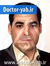 دکتر حسن حقانی نژاد