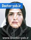 دکتر نسرین بهلول خیبری