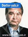 دکتر ابوطالب صارمی