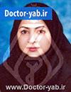 دکتر آتوسا عزیز خانی