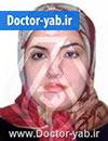 دکتر فرح اکبریان