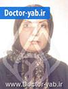 دکتر فاطمه جلالی زند