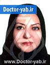 دکتر فریبا فیضی