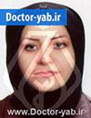 دکتر نوشین شاهمحمدی