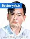 دکتر امیر امیرآبادی