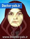 سیده سمیه شیرمحمدی