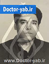دکتر هوشنگ مهدوی حشمت آباد