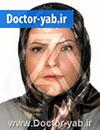 دکتر زهره زبید