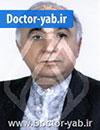 دکتر بیژن زرسازکار