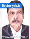 دکتر مسعود لولویی