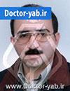 دکتر سید محمد فتحی