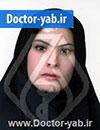 ویدا رحیمی انارکی