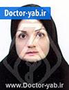 دکتر معصومه محکم