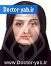 دکتر الناز شفیعی
