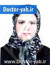 دکتر سیمین احمدی