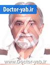 دکتر سید محمد همایونی