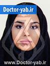 دکتر دنا بلدی فروشانی