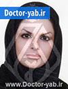 دکتر شقایق بلدی فروشانی