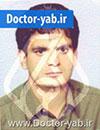 دکتر سید حسین بنی هاشمی طبایی زواره