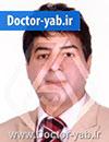 دکتر جواد جاویدطاهری