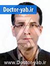 دکتر علیرضا امیربیگلو