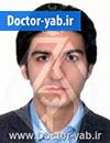 دکتر علیرضا عاصمی اصفهانی