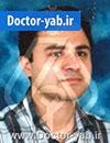 دکتر مجید صبوری