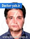 دکتر رضا عزیزی مال امیری