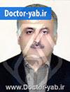 دکتر حسینعلی شاه محمدی