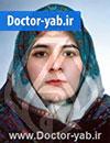 دکتر کتایون نجفی