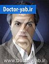 دکتر افشین حسینی