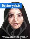 دکتر فائزه هادی