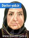 دکتر پریسا برخشان