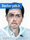 دکتر کسری کریمی
