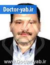 دکتر امیراحمد سلماسی