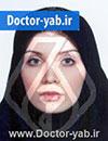 دکتر مهسا رشیدپور