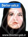دکتر سیده مرجان حسینی