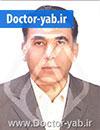 دکتر امیر محمدهاشم اثنی عشری